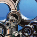 Extending bearing life with NSK's sealing solutions