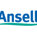 Ansell helps manufacturers produce protective clothing against COVID-19