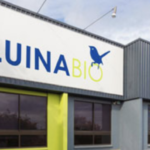 Australian CDMO announces new bio-manufacturing GMP and development facility expansion