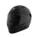 Atlas Advisors Australia and Uniseed invest in Forcite's smart helmet