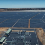 CSIRO to cut emissions through renewable power