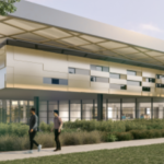 Call for industry to partner TAFE NSW following $154m investment in Meadowbank campus