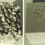 RMIT researchers develop cement-free concrete that beats corrosion and fatbergs
