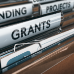 Grants now open to NSW PPE manufacturers