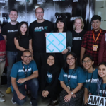 Coca-Cola Amatil partners with Indonesian start-ups