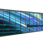 HPE to power new Pawsey supercomputer for Australian research