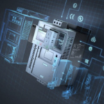 The next generation soft starter from Siemens – Exclusive webinar