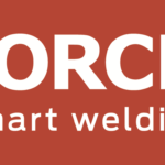 Embrace the Technology and Leverage the Possibilities to Drive Productivity and Efficiency into our Tired Welding Industry