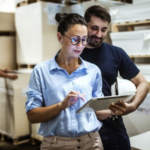 Future-Proofing The Australian Manufacturing Industry Through Digital Transformation