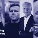 """Captain """"Sully"""" Sullenberger, Erin Brockovich and John McAvoy help business to prepare for success in a post-pandemic world"""
