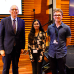 Australia's first digital engineering apprenticeship launched