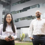 University of Wollongong researchers win NSW Premier's Prizes