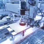 Minister Andrews to open Industry 4.0 Advanced Manufacturing Forum