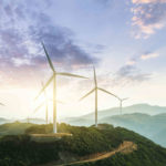 Warradarge Wind Farm to get to full capacity by end of Oct