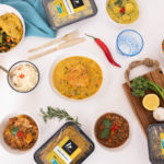 CSIRO partners with manufacturers to make healthy meals