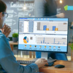 Newest Version of Epicor Prophet 21 to empower distributors