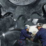 Reducing the cost of poor lubrication