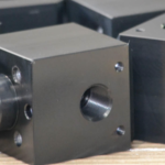 Low temperature, high quality results: DecoAnodise ZD Ultra delivers