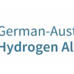 German-Australian Chamber launches Hydrogen Alliance