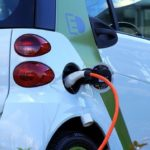 Federal government to support electric vehicle trials