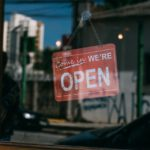 New payment scheme to benefit small business suppliers
