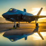 Lockheed Martin Australia grows presence and boosts high-value Australian jobs
