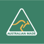 New chairman announced for the Australian Made Campaign