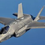 Lockheed Martin Australia awarded F-35 training support services contract