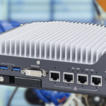 BST presents Neousys Nuvo-7531 compact fanless embedded computer