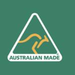 Australian Made logo protected in the EU, UK and UAE