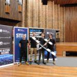 Lockheed Martin Australia STEM education partnership reignited