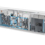 Atlas Copco to introduce plug-and-play compressed air solution