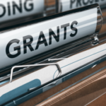 Applications open for Manufacturing Modernisation Fund Round Two