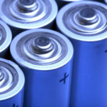 WA Future Battery Industry taskforce members announced