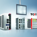 TwinCAT/BSD: New operating system for Beckhoff Industrial PCs