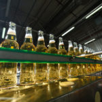 Schaeffler INA bearings stand the test of time for Queensland brewery