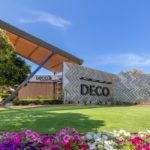 DECO Australia launches new innovation centre
