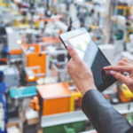 5 ways FMCG manufacturers can benefit from upgrading to cloud-enabled inkjet technology