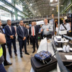 South Australia's Factory of the Future to accelerate growth of advanced manufacturing