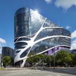 TGA approves Novartis CAR-T cell manufacturing