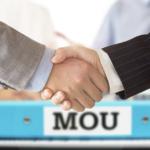 Vaulta and Quickstep sign MoU