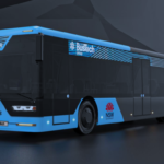 BusTech Group first to manufacture zero-emissions vehicles