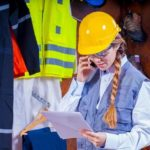Industry leaders to promote safety in manufacturing sector