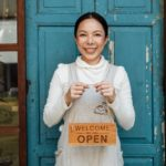 SA government cash grants for small businesses