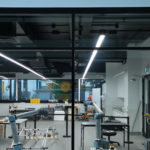 Construction industry gets automated at new Monash University facility