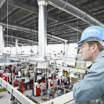 Why ISO matters: Bringing quality and trust into the supply chain