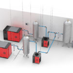 Time for next level of pneumatic performance with Chicago Pneumatic