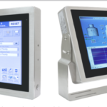 Modernising Manufacturing in the Food & Beverage Industry with Industrial Grade HMIs & Panel PC Technology