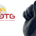 What makes ATG Gloves different?