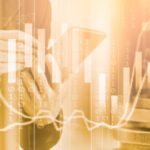 Australian PMI recovery strengthens in February 2021